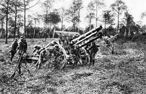 artillerie Kemmel_02