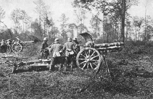 artillerie Kemmel_03