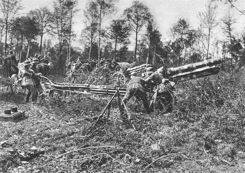 artillerie Kemmel_05